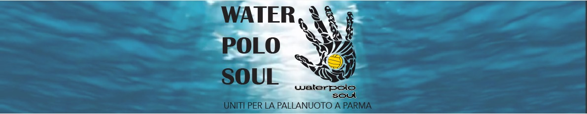 Waterpolosoul