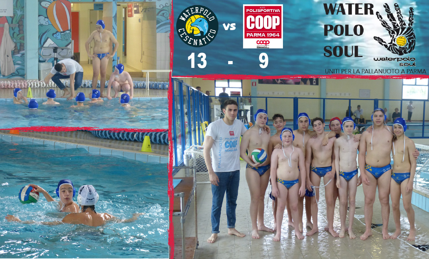 173a92bf287d Leve Uisp – Waterpolosoul